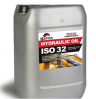 Automotive Hydraulic Oil 32 46 68 100 and Industrial Hydraulic Oil Lubricants