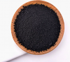 Carbon Powder