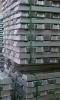 Aluminum Ingots 99.97% - 99.995% - 99.98%