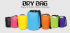 Anson dry bag -The best you can ever found