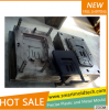 vehicle trim products plastic moulds and dies supplier