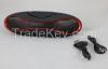 Rugby Wireless Bluetooth speaker Portable Stereo Handfree Mini Bluetooth Speaker