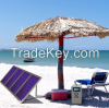 cheap price 2kw solar home system off grid