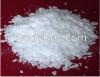 Sell Potassium hydroxide