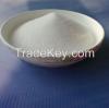 Sell Potassium Chloride