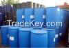 Sell Propylene Glycol