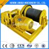 electric winch used for crane 1--32t
