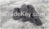 Wood charcoal for sale