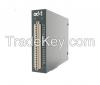Compact integrated I/O modules Odot-311MT