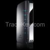 Arris DG1670A Wireless Modems