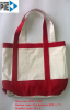 BEST COTTON SHOPPING BAG