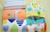 Baby new born gift sets 6 pcs long sleeve