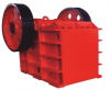 stone /rock/ ore Crusher/mineral processing /Jaw Crusher
