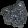 Lead Ore Supply