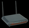 ultra high-speed Wireless GPON router ONT modem