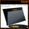 Dual band 11ac 5Ghz 2.4Ghz WiFi router