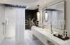 Cheap quartz stone countertops for kitchen and bathroom