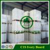 FBB GC1 GC2/ Ivory board 100% virgin pulp