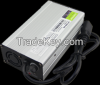 lead acid or lithium battery charger 15V/30V/45V/60V/75/90V/120V