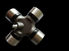 sell  universal joint  bearing