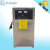 30g/h air purification ozone generator for cooler / industrial refrigerator ozone disinfection
