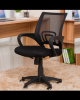Office Chair - CF66