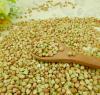 Hulled Buckwheat / Roasted Buckwheat