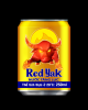 Energy Drink - Produce from natural mineral water