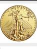 American gold eagle 1oz