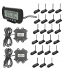 TPMS FOR TRUCK