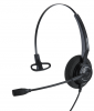 Sell UB200NC Noise Cancelling Monaural Headset for Contact Center