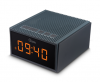 High quality sound smart bluetooth speaker, bluetooth 4.0