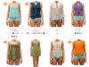 Designer Beachwear Online