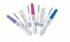 one step easy use hcg pregnancy test kit