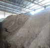 Sell Agriculture organic fertilizer Raw Material