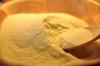 Durum Wheat Semolina