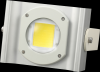 led outdoor street lamp flood light 50W 30W 100-265V IP66