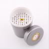 Hearing Aid Dehumidifier Z-202 Silver