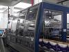 Rotary Case Loading Machine