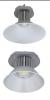 Sell LED High Bay Lights