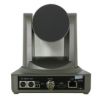 Video Tracking High Speed Conference Camera CAM-9520 BHD and CAM-9620H