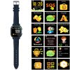 Tencent qq watch Kids Smart Watch