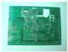 Supply Double Layer HAL PCB
