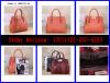 Wholesale 2017 Newest Name Branded Fashion Handbags