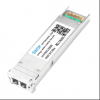 10Gbps-40KM-CWDM-SM-XFP optical transceiver