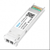 10Gbps-80KM-CWDM-SM-XFP optical transceiver