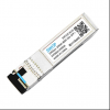 10Gbps-20KM-1330nm-BIDI-SM-SFP+ optical transceiver