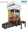 Sell HMG-70JM Hydraulic Die Spotting Press