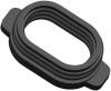 connector seal, connector seal ring, seal ring for 0426209