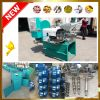 Plant Fruit Seeds Oil Making Machine